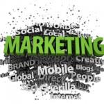 Cómo planificar tu campaña de marketing online