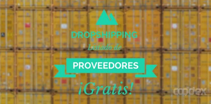 drop-shipping-listado-proveedores-gratis-ok