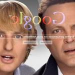 Cada vez que creas contenido para Seo, Google mata un becario. Cúrratelo un poco