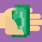 Paypal, para qué sirve y cómo funciona