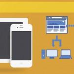 Optimizar web para móviles