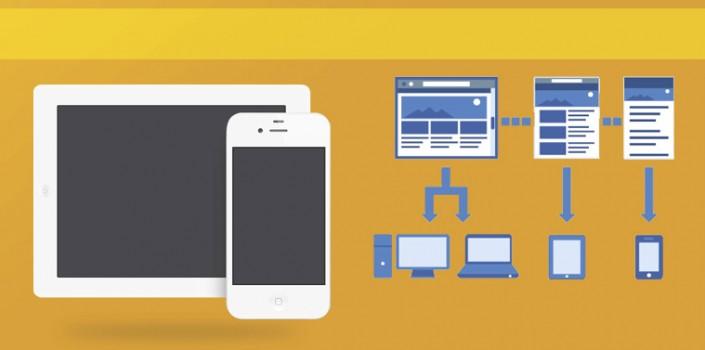 diseno web responsive para moviles y tablets alicante by coodex