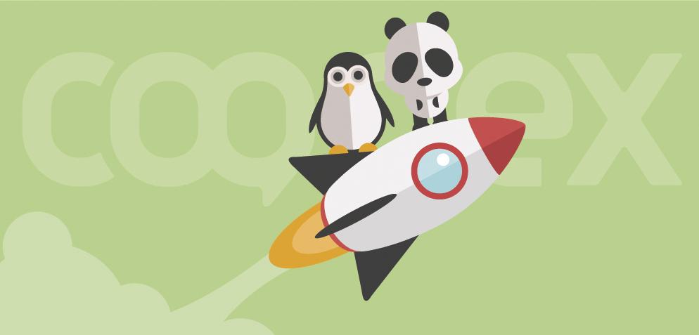 panda-pinguin-seo