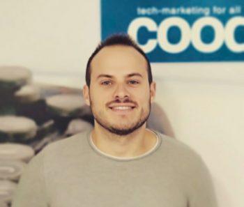 Jaime Mas Coodex