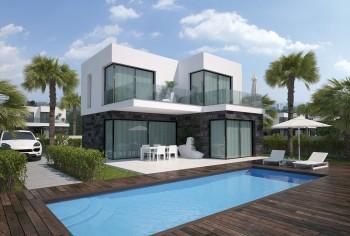 Diseño de páginas web Alicante Esphouses