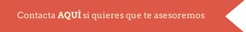 Marketing online Alicante Coodex