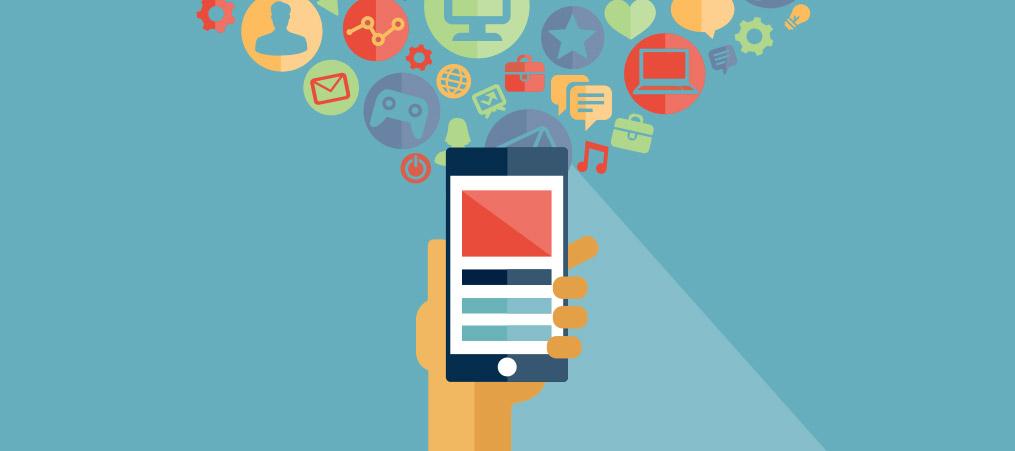 diseno-programacion-aplicaciones-moviles