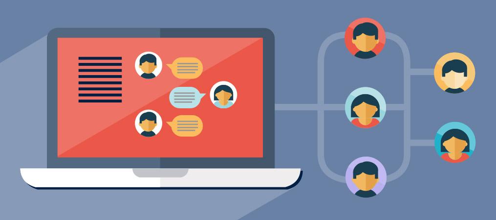 gestion-redes-sociales-alicante