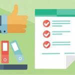 La LOPD en redes sociales y el mundo online