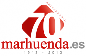Almacenes Marhuenda