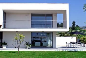 Diseño de Páginas web en Alicante y Valencia Holidays in Valencia