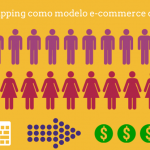 El diseño de tiendas online y el DropShipping ¿qué tienen que ver?