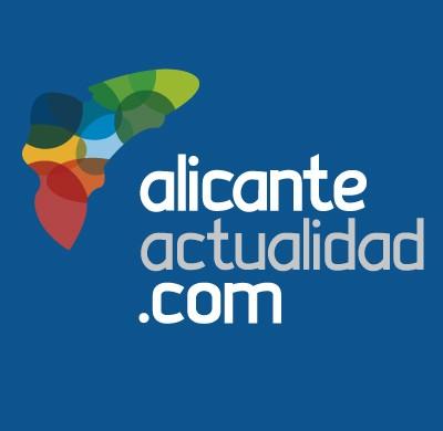 Diseño de páginas web en Alicante: Alicante Actualidad
