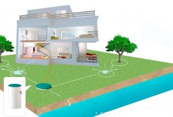 Diseño de páginas web en Alicante: SIDAR