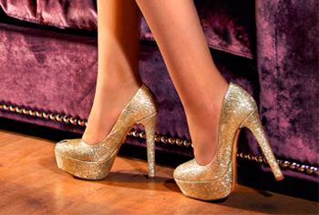 Diseño-paginas-web-para-moda-calzado-pontstyle