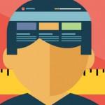 Diseño web y mentalidad adaptable