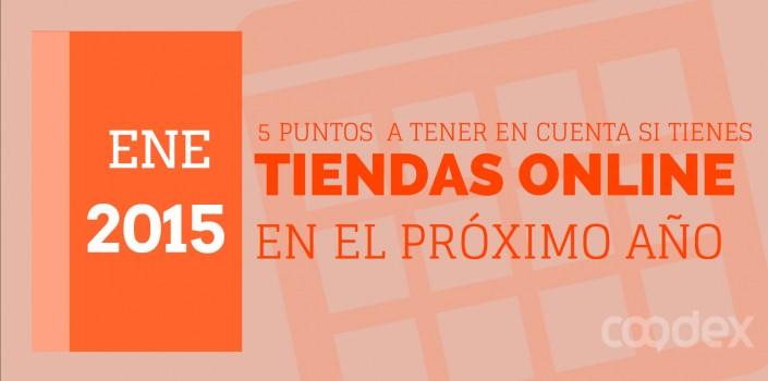 CREAR-TIENDAS-ONLINE-EN-2015