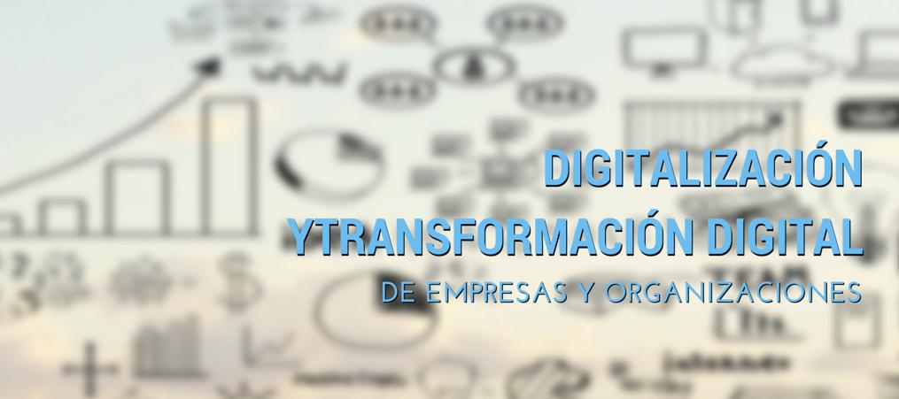 Empresas En Alicante. Amazing Faus Olmos Master En Direccion Y ...