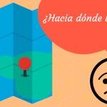 Usabilidad web: Cómo utilizar el Flujo del Comportamiento para conocer a tus usuarios