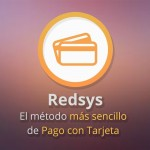 Actualización seguridad TPV virtual Redsys