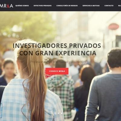 diseño-web-detectives-alicante-imag-1