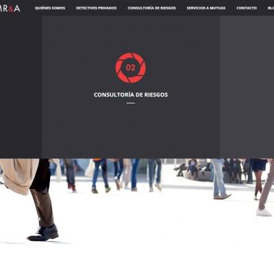 diseño-web-detectives-alicante-imag-2