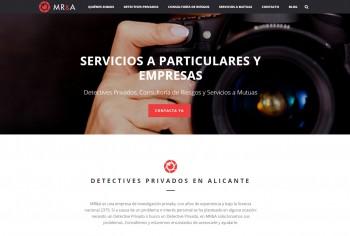 diseño-web-detectives-alicante-imag-4
