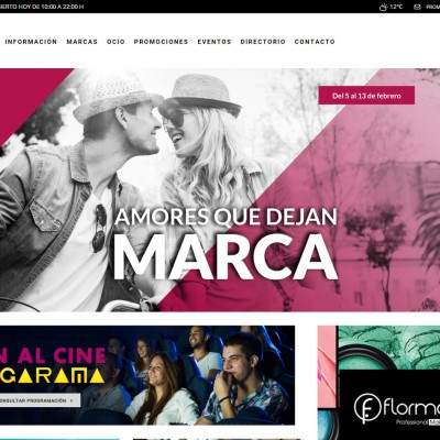 diseño-web-outlet-stores-alicante-1