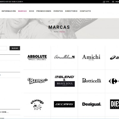 diseño-web-outlet-stores-alicante-2