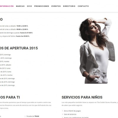 diseño-web-outlet-stores-alicante-3