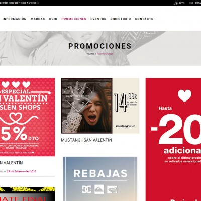 diseño-web-outlet-stores-alicante-4
