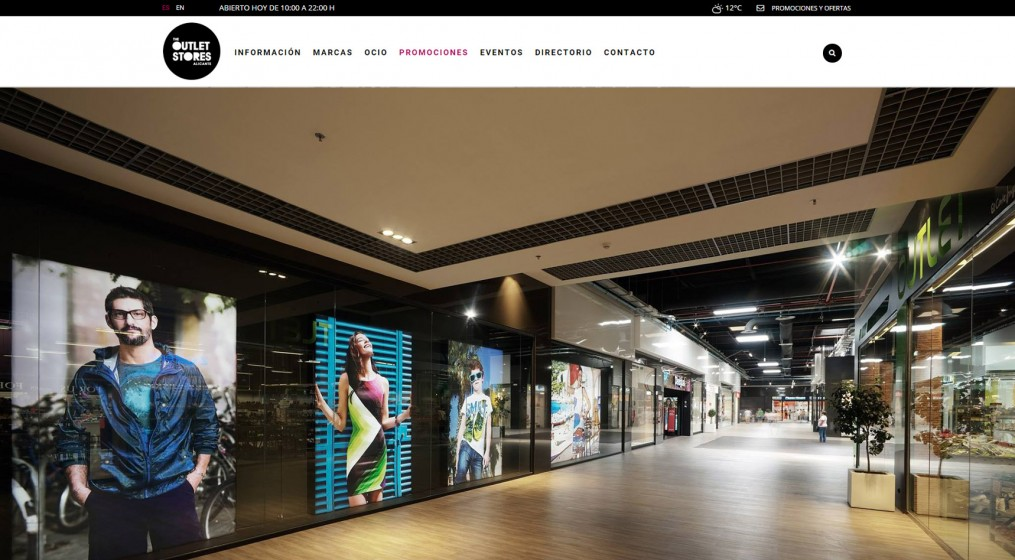 diseño-web-outlet-stores-alicante-5