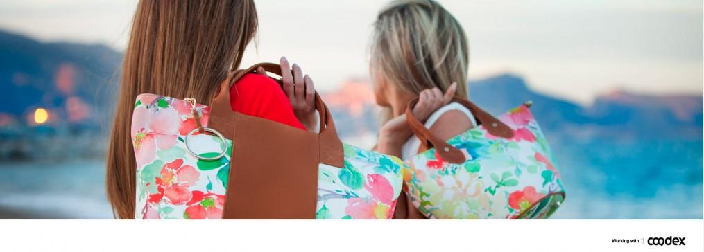 diseno-tiendas-online-alicante-corina-lozano-3