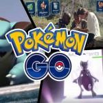 El imparable Pokemon Go: camino de superar a Twitter