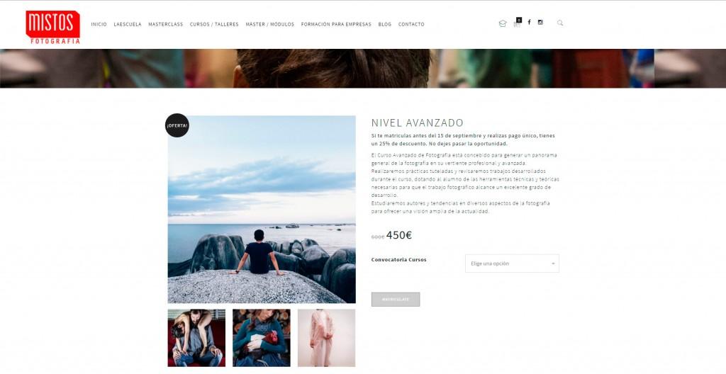 diseno-tienda-online-web-alicante-mistos-3