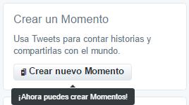 momentos_1