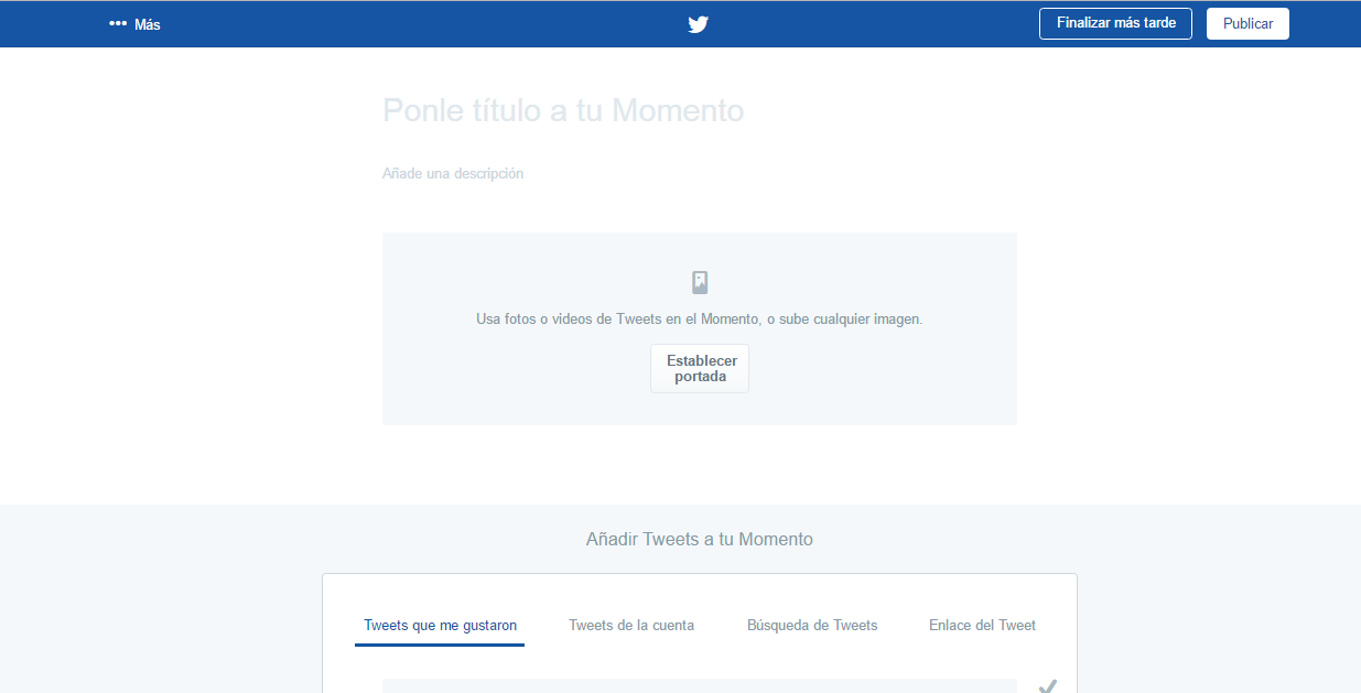 momentos_Twitter2