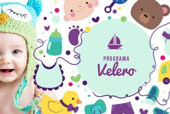 velero-adaptado-para-facebook-1200x628
