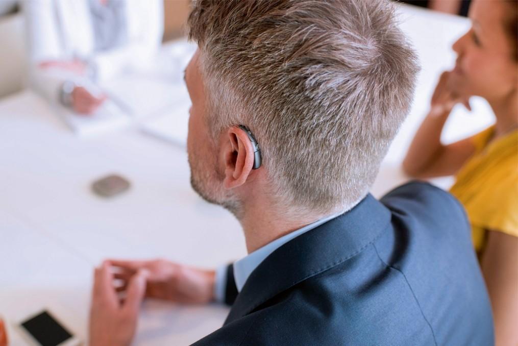 centros-auditivos-phonak