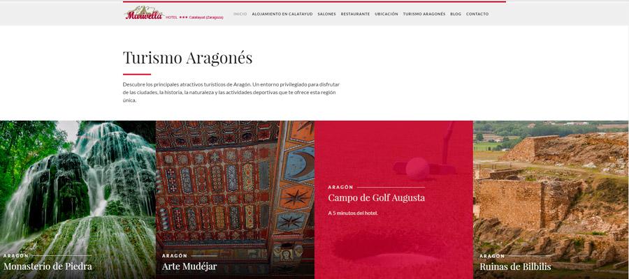 diseño-web-Marivella