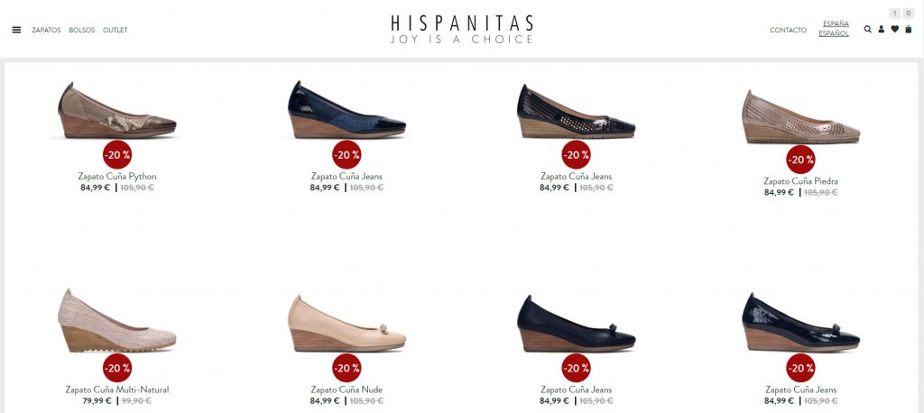 seo-alicante-hispanitas