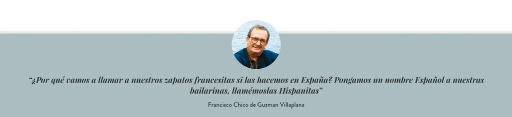 servicios-seo-hispanitas