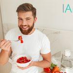 I.A. Biomarkers, la novedosa solución a las molestias originadas por alimentos